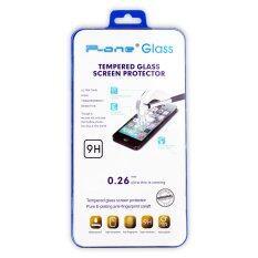 ราคา Cessory P One ฟิล์มกระจกนิรภัย Asus Padfone S X Pf500Kl 26Mm 2 5D ขอบมน Cessory