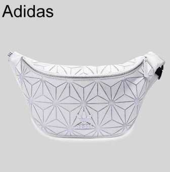 43f787275d2856 แนะนำ Adidas Originals 3D Mini Airline (ISSEY MIYAKE Style Shoulder ...