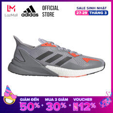 adidas RUNNING X9000L3 Shoes Nam FW8050
