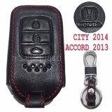 ซื้อ ซองกุญแจหนังแท้ 3D City 2014 Accord 2013 ออนไลน์ กรุงเทพมหานคร