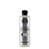 ทบทวน ที่สุด Chemical Guys Jetseal 209 Sealant And Paint Protectant 16 Oz