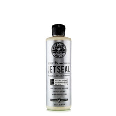 โปรโมชั่น Chemical Guys Jetseal 209 Sealant And Paint Protectant 16 Oz ใน Thailand