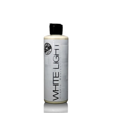 Chemical Guys White Light Hybrid Radiant Finish 16 Oz เป็นต้นฉบับ