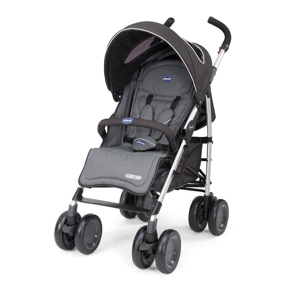 เช็คข้อมูล Unbranded/Generic อุปกรณ์เสริมรถเข็นเด็ก ผ้าห่มกันลมสำหรับรถเข็นเด็ก - INTL ของแท้ ราคาถูก