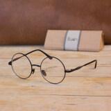 ขาย Chinta แว่นชินตา แว่นวินเทจ กรอบสีดำ เลนส์ใส ผู้ค้าส่ง