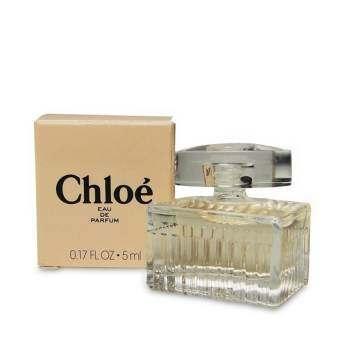 Chloe EDP 5ml