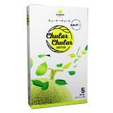 ขาย ซื้อ Chular Chular Detox By Kalo ชูลาชูล่า ดีท๊อกซ์ ใยอาหารจากธรรมชาติ 100 ลำไส้สะอาด ปราศจากสารพิษ 1 กล่อง ใน ไทย