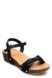 ขาย Classy รองเท้าแฟชั่น รุ่น Cm920 186 Black ออนไลน์