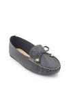 ขาย Classy รองเท้าผู้หญิง รองเท้าแฟชั่น Ml409 Black ถูก กรุงเทพมหานคร