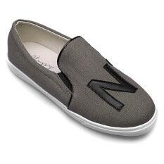 โปรโมชั่น Classy รองเท้าผู้หญิง รองเท้าแฟชั่น Nd1136 40 Green Classy ใหม่ล่าสุด