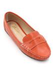 ซื้อ Classy รองเท้าผู้หญิง รองเท้าแฟชั่น รุ่น Ml403 Orange Classy ออนไลน์