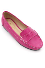 ซื้อ Classy รองเท้าผู้หญิง รองเท้าแฟชั่น รุ่น Ml403 Pink ถูก กรุงเทพมหานคร