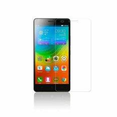 ซื้อ Clear Tempered Glass Screen Protector For Lenovo A7000 K3 Note ออนไลน์ ถูก