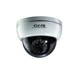 ขาย Cnb กล้องอนาล็อก ยี่ห้อ Cnb รุ่น Lcm 21S White Color ผู้ค้าส่ง