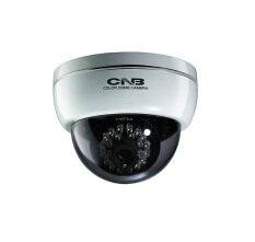 ขาย Cnb กล้องอนาล็อก ยี่ห้อ Cnb รุ่น Lcm 21S White Color กรุงเทพมหานคร