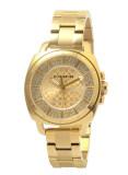 ราคา Coach Ladies Coach Analog Dress Quartz Watch Nwt 14501994 ใหม่ ถูก