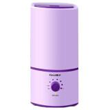 ซื้อ Coco Ultrasonic Air Humidifier อัลตราโซนิกอากาศความชื้น High Capacity 2 5 L Violet ไทย