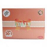ขาย Colly Pink Callagen 6000Mg ผลิตภัณฑ์เสริมอาหารคอลลี่ คอลลาเจน 1กล่อง 33 ซอง ใน กรุงเทพมหานคร