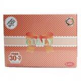 ซื้อ Colly Pink Callagen 6000Mg ผลิตภัณฑ์เสริมอาหารคอลลี่ คอลลาเจน 1กล่อง 33 ซอง ถูก ไทย