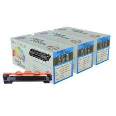 Color Box Toner BROTHER HL-1210W /TN-1000 3 กล่อง(สีดำ)