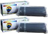 ขาย ซื้อ Compatible Hp Laserjet P1005 1006 P1007 P1008 P1102 P1102W P1505 P1505N 2 กล่อง Black ใน ไทย