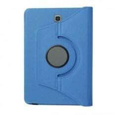 "Cool case เคสแท็บเอส 2/เอส 2 VE Tab S2 8"" / Tab S2 VE 8""Case รุ่น 360 style (Blue)"