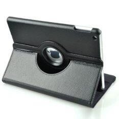 Cool case เคสไอแพดมินิ iPad mini 1,2,3  360-Style (Black)
