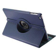 Cool case เคสไอแพดมินิ iPad mini 1,2,3  360-Style - น้ำเงินเข้ม