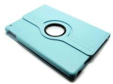 Cool case เคสไอแพดมินิ iPad mini 1,2,3  360-Style - Blue