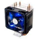 โปรโมชั่น Cooler Master พัดลมระบายความร้อน Cpu รุ่น Hyper 103 กรุงเทพมหานคร