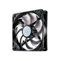 โปรโมชั่น Coolermaster Sickleflow X 120Mm Fan