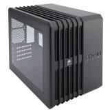ซื้อ Corsair Carbide Series Air 240 High Airflow Microatx And Mini Itx Pc Case Black ใหม่ล่าสุด