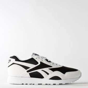 REEBOK - แบรนด์เนม - RAPIDE WL - รองเท้ากีฬา - BS5801-