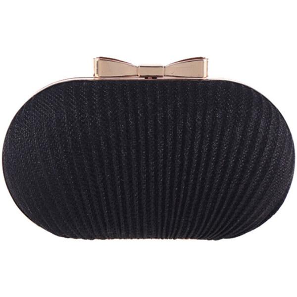 Fashion Women Messenger Bag Bridal Handbag Shoulder Evening Party Purse Clutch Lady Luxury Party Handbags