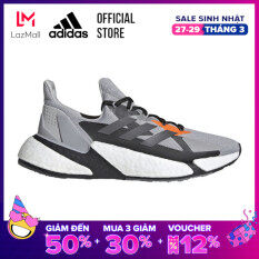 adidas RUNNING Giày X9000L4 Nam FW8414