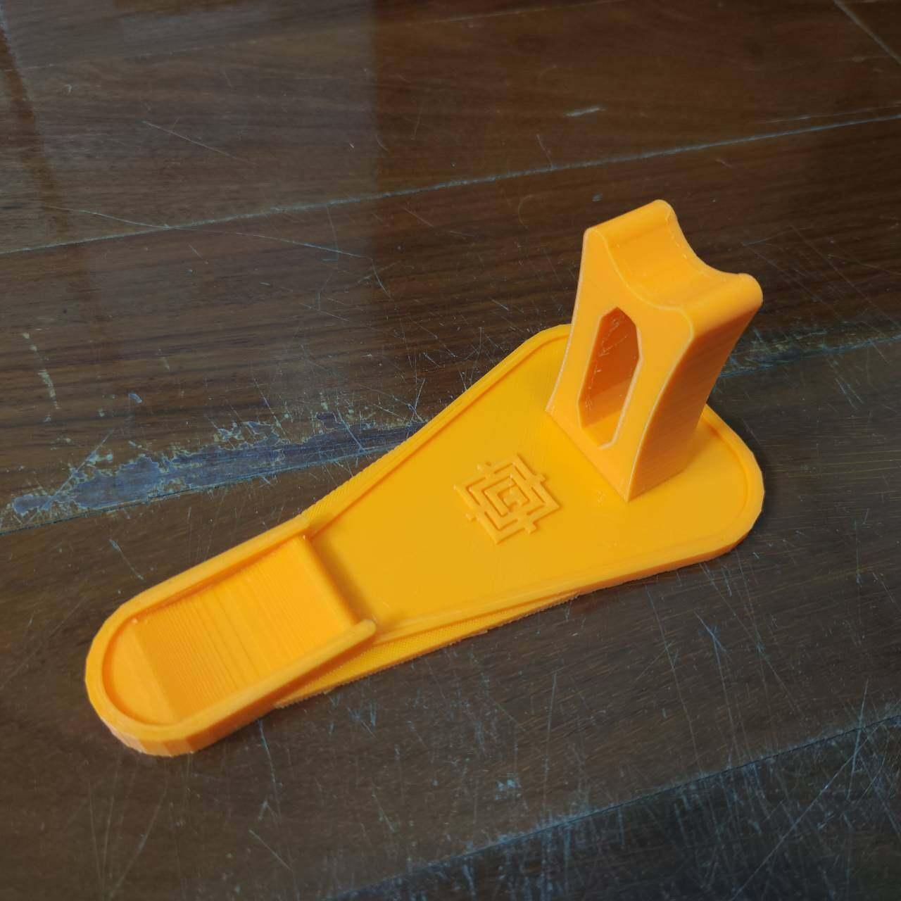 ฐานตั้งโชว์ปืน GunStand