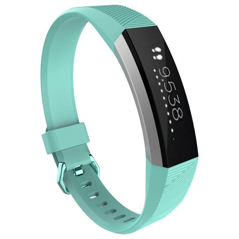 สายนาฬิกาสำหรับ Fitbit Alta/hr By Excellency.
