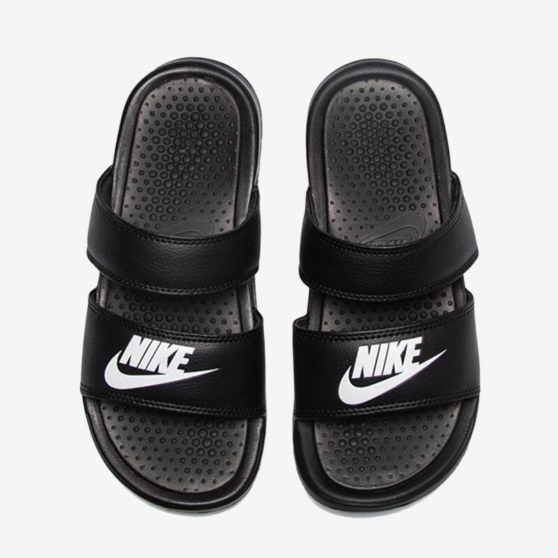 2868e698db1a Specifications of NIKE BENASSI ULTRA Sports Sandals Men s slippers