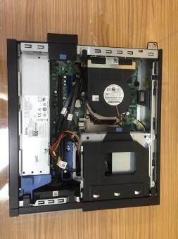 เฉพาะเครื่อง Dell Optiplex 990 SFF Core i5 Gen 2 (Refurbished)