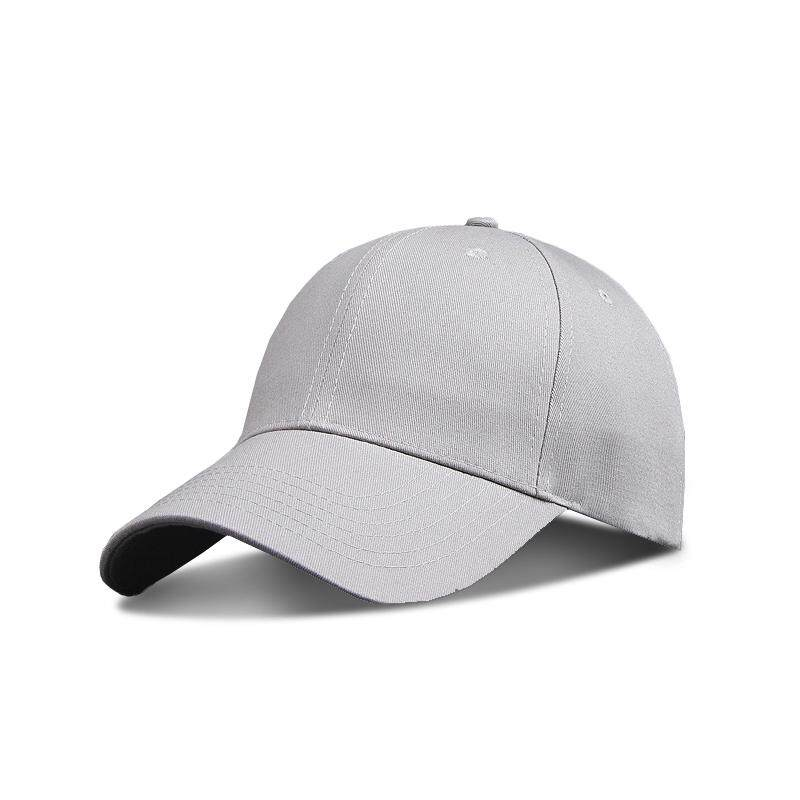2139ef4bd310cc Hats For Men - Buy Caps, Beanies, Baseball Cap For Men | Lazada.sg