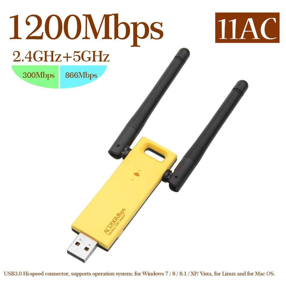 mac usb wifi adapter best buy