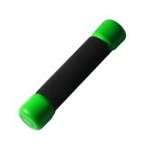 ซื้อ ดัมเบล ที่ยกน้ำหนัก 2 Lb 1 Kg หุ้มพลาสติก ดรัมเบล สีเขียว 1 อัน Dumbbell 2 Lb 1 Kg Green Unbranded Generic เป็นต้นฉบับ