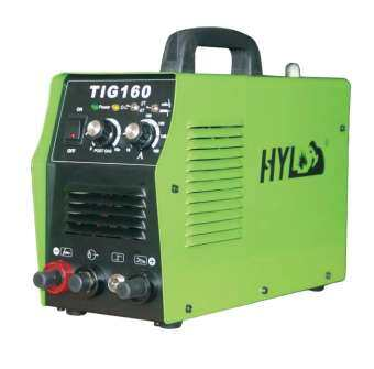 HYL ตู้เชื่อม เครื่องตัดพลาสม่า TIG เครื่องเชื่อมมัลติฟังก์ชั่น ระบบ จบในเครื่องเดียว! พร้อมอุปกรณ์ครบชุด *รับประกัน2ปีเต็ม*