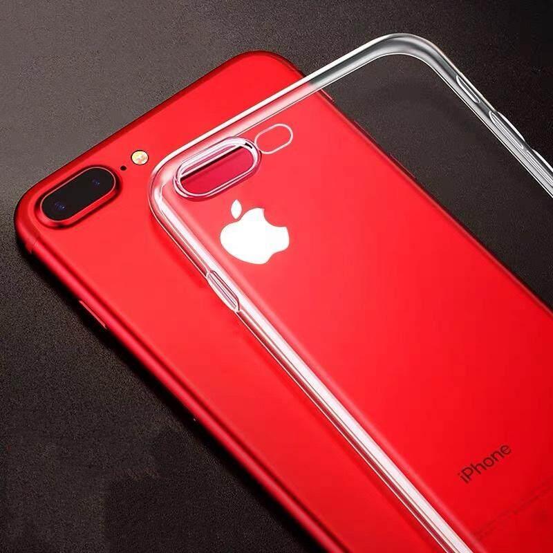 Casetpu เคสใส สำหรับรุ่น Iphone6 7g 6plus 7plus Ix Xs Xr Xsmax Iphone11 11pro 11promax A10 A10s A20 A30 A20s A50 S8plus S9 S9plus S10 S10plus Note8 A52020 A92020 เคสใสนิ่ม.