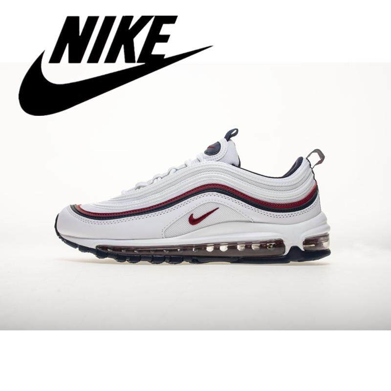 """Nike Air Max 97 """"Red Crush"""" 921733 102 For Sale"""