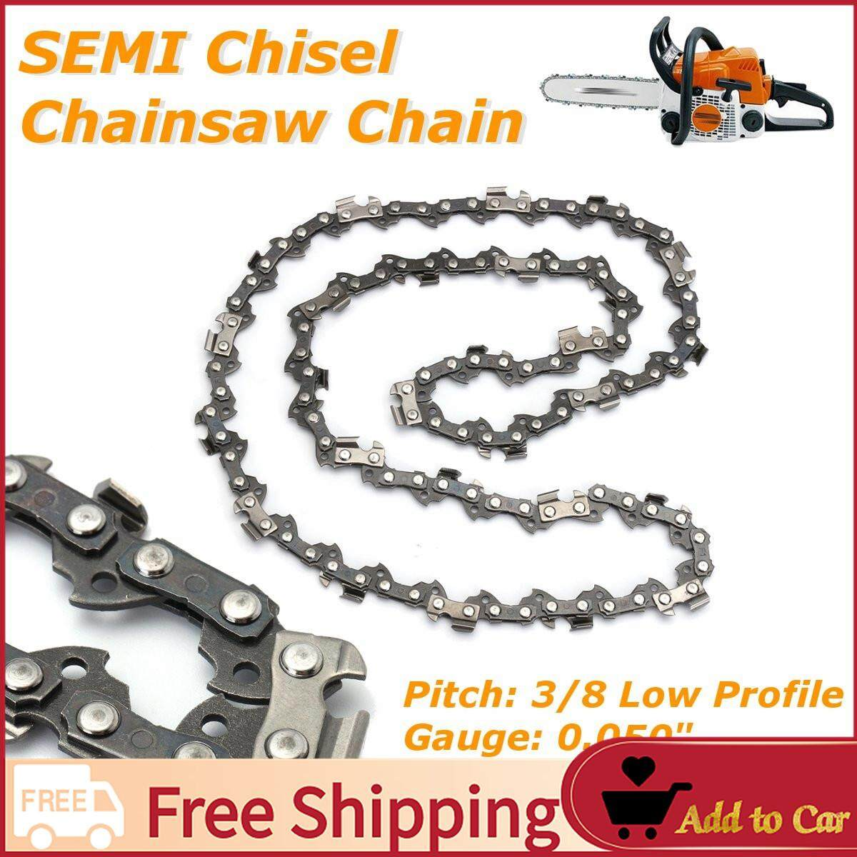 "14/"" Guide Bar /& Saw Chain Fits Stihl 017 MS170 MS171 Chainsaw"