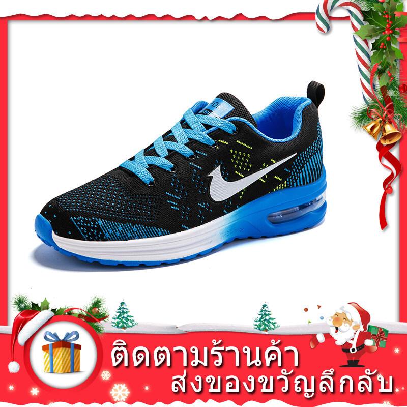 รองเท้าผ้าใบรองเท้ากีฬาผู้ชายและผู้หญิงรองเท้าเบาระบายอากาศรองเท้าวิ่งรองเท้าน้ำ