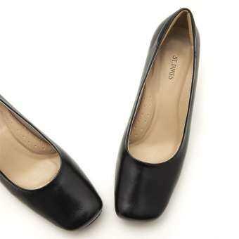 ST.JAMES รองเท้าส้นสูง Heels Amada-