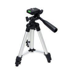 Deequick Tripod ขาตั้งกล้อง 3ขา 65 Cm ใน กรุงเทพมหานคร