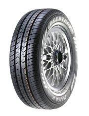 ขาย Deetone ยางรถยนต์ รุ่น Payak402 205 70R15 Black ออนไลน์ ไทย